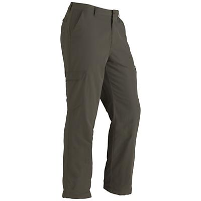 Marmot Men's Ridgewood Insulated Pant