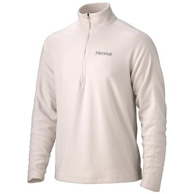 Marmot Men's Rocklin 1/2 Zip