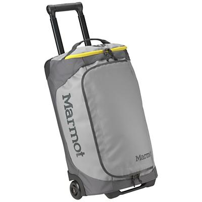 Marmot Rolling Hauler Carry-On