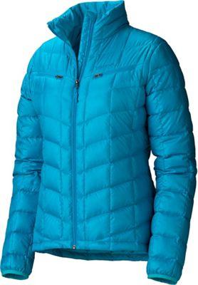 Marmot Women's Safire Jacket