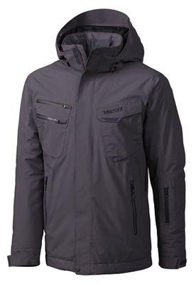 Marmot Men's Sky Pilot Jacket
