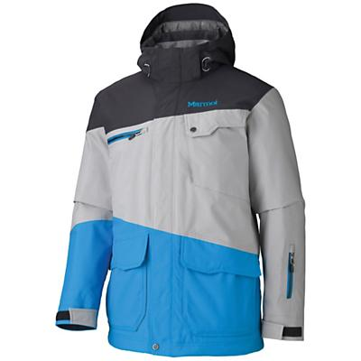 Marmot Men's Space Walk Jacket