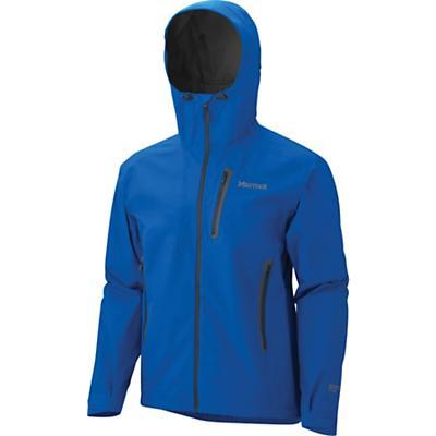 Marmot Men's Speed Light Jacket