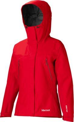 Marmot Women's Spire Jacket
