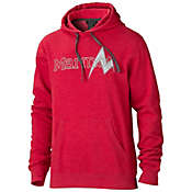 Marmot Men's Steep Hoody