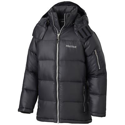 Marmot Men's Stockholm JR Jacket