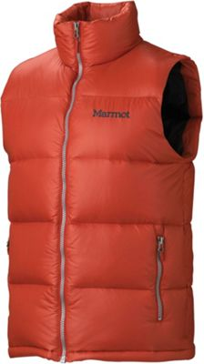 Marmot Men's Stockholm Vest