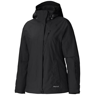 Marmot Women's Tamarack Jacket