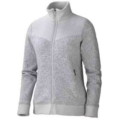 Marmot Women's Tech Sweater