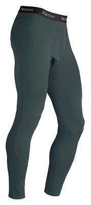Marmot Men's ThermalClime Pro Tight