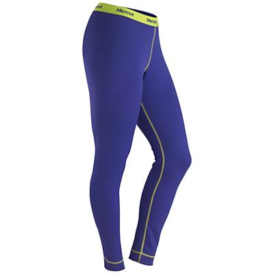Marmot Women's ThermalClime Pro Tight