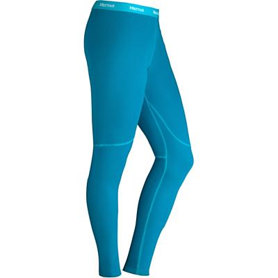 Marmot Women's ThermalClime Sport Tight