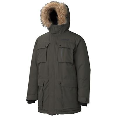 Marmot Men's Thunder Bay Parka