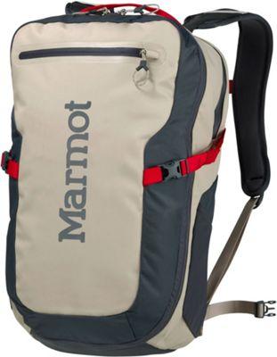 Marmot Trans Hauler Pack