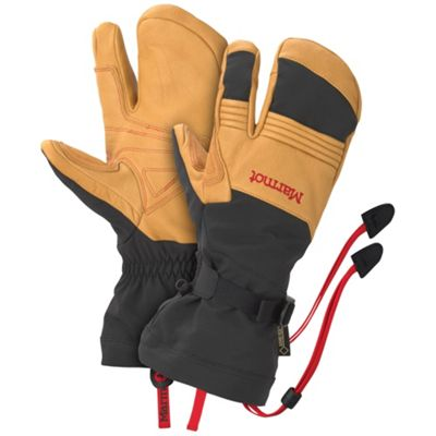 Marmot Ultimate Ski Mitt