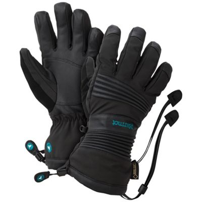 Marmot Women's Ultimately Hers Glove