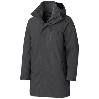 Marmot Men's Uptown Jacket