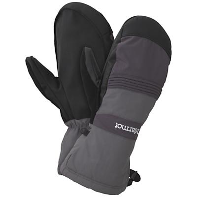 Marmot Vertical Descent Mitt