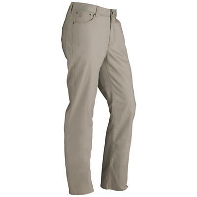 Marmot Men's Watson Pant