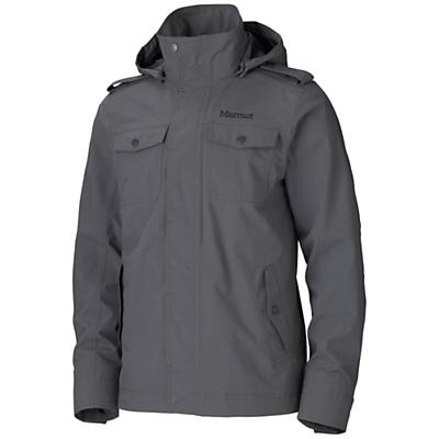 Marmot Men's West Brook Jacket