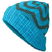 Marmot Women's Young Hat