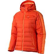 Marmot Women's Zermatt Jacket