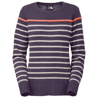 The North Face Women's Arakari Sweater