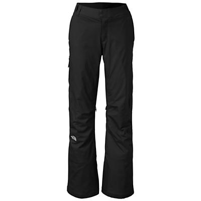 The North Face Women's Bansko Pant