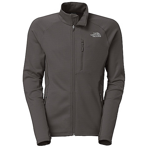 The North Face Bernadino Full Zip