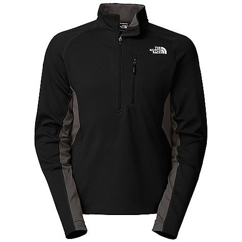 The North Face Bernadino 1/4 Zip