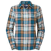 The North Face Women's L/S Catalina Shirt