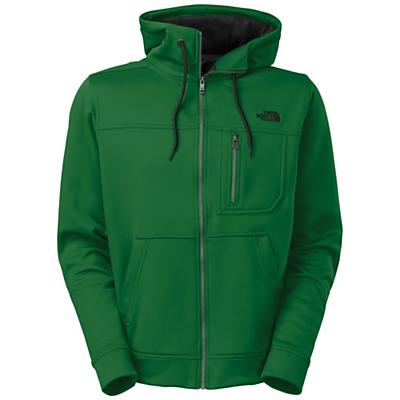 The North Face Men's Cowells Hoodie