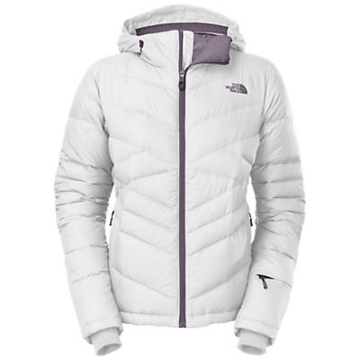 The North Face Women's Destiny Down Jacket