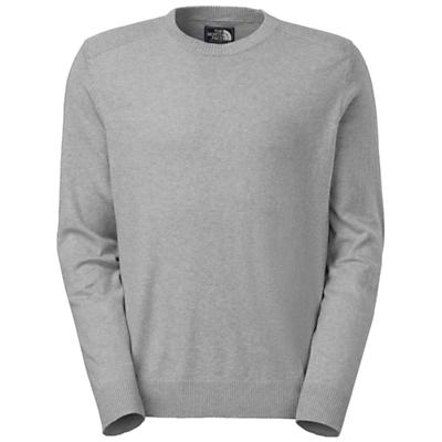 The North Face Men's Dorning Sweater