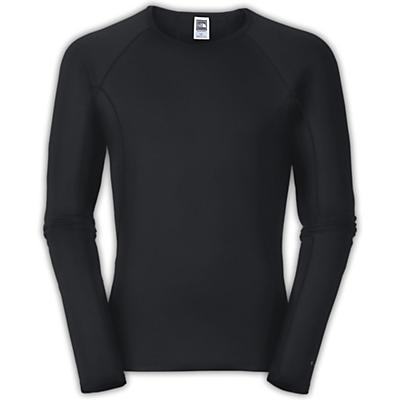 The North Face Men's Expedition L/S Crew