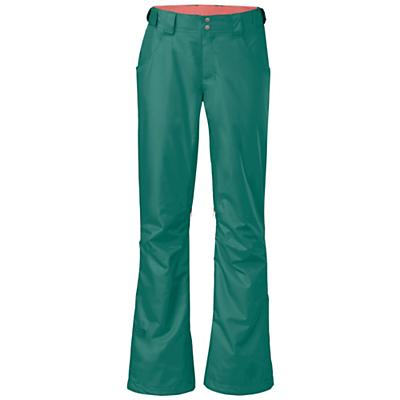 The North Face Women's Farrows Twill Pant