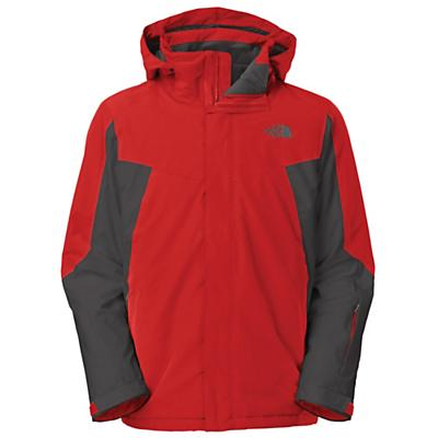 The North Face Men's Freedom Jacket