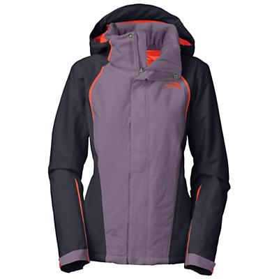 The North Face Women's Freedom Jacket