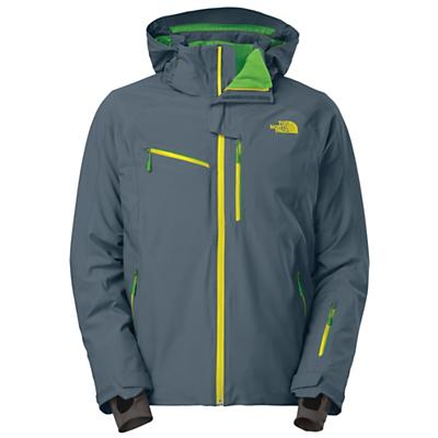 The North Face Men's Furano Jacket