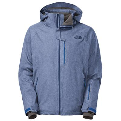 The North Face Men's Furano Novelty Jacket