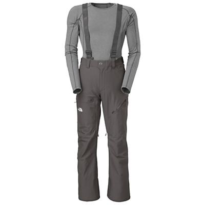The North Face Men's Furano Pant