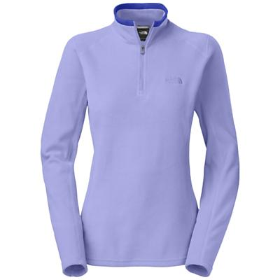 The North Face Women's Glacier 1/4 Zip