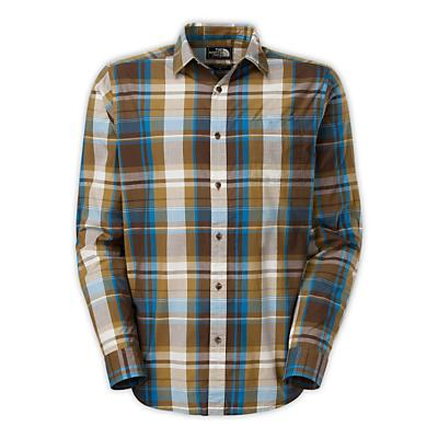 The North Face Men's Hillside Woven