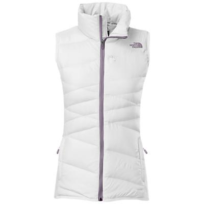 The North Face Women's Hyline Hybrid Down Vest