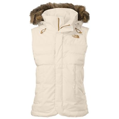 The North Face Women's Keats Down Vest