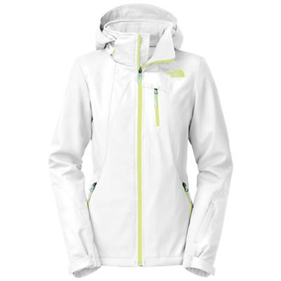 The North Face Women's Komper Jacket