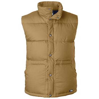 The North Face Men's Lindero Down Vest