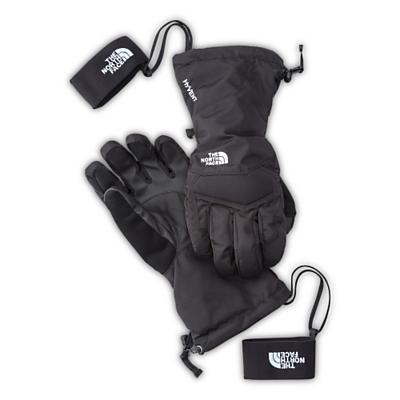The North Face Men's Montana Glove
