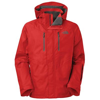 The North Face Men's Passpine Jacket
