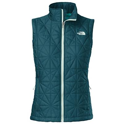 The North Face Women's Tamburello Vest